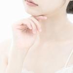 避妊(ピル、IUD)・緊急避妊薬
